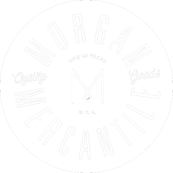 Morgan Mercantile