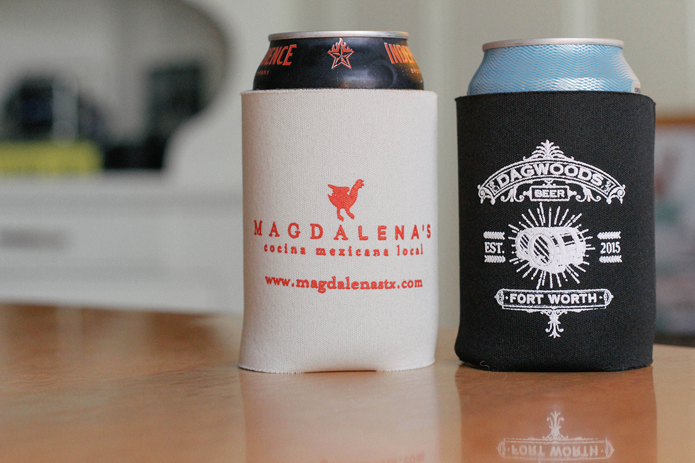 koozie small.jpg