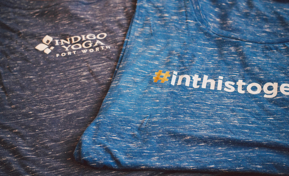 Indigo small.jpg
