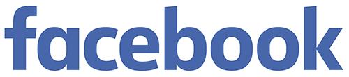 FB-Web.png