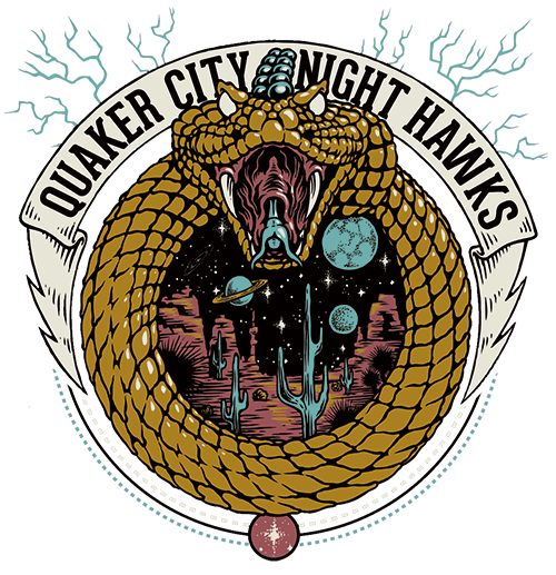 QuakerCityNight-Web.png