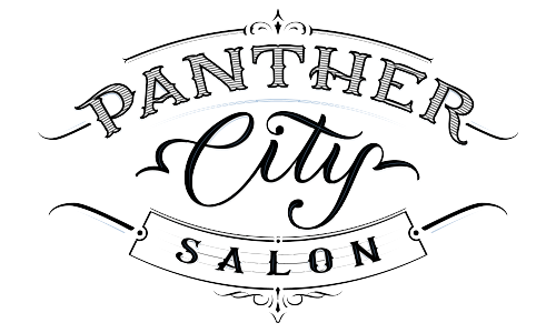 Panther-City-Salon-Web.png