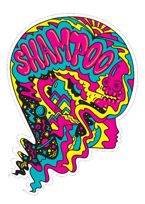 Shampoo-Web.png