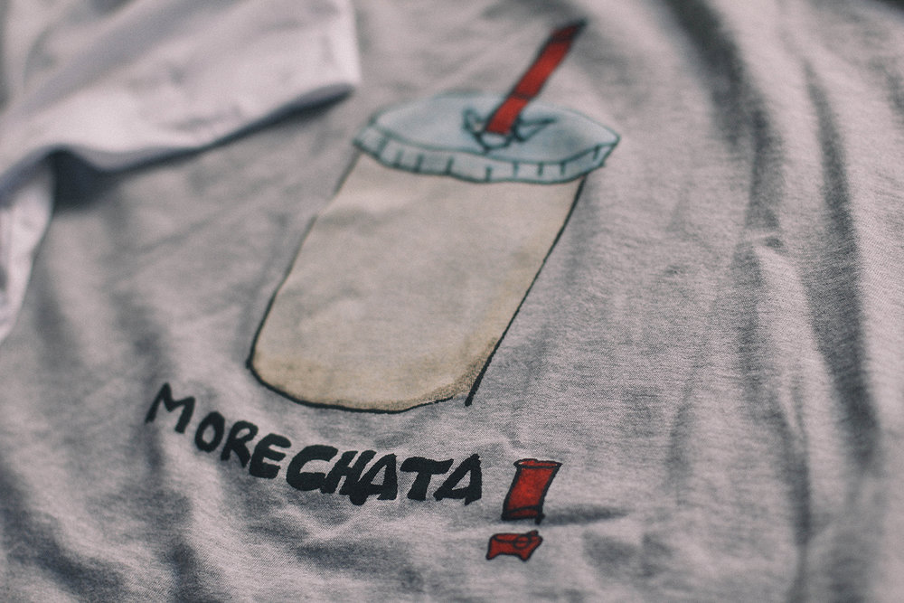 Morechata Small.jpg