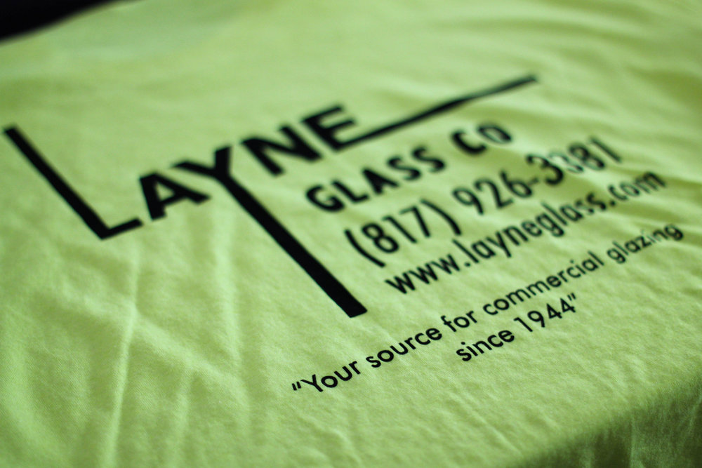 Layne Glass Small.jpg