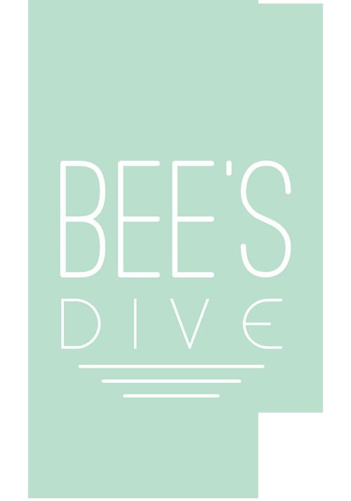 BEES_DIVE_LOGO_WEB.png