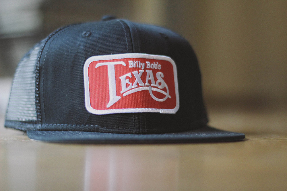 Billy Bob's Cap Small.jpg