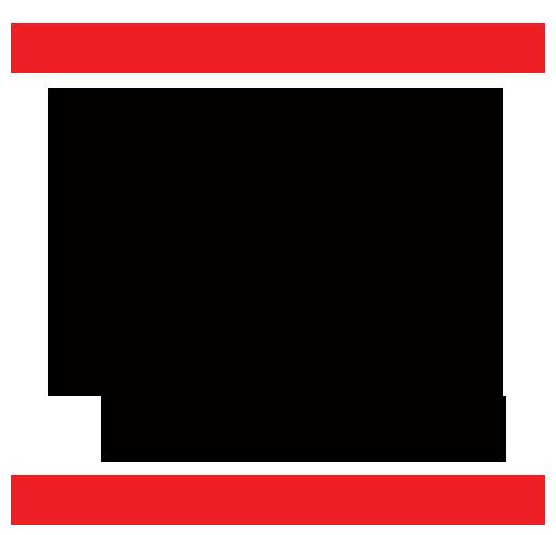 TeK-Web.png