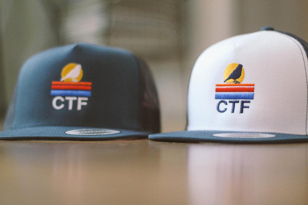 CTF Caps Small.jpg