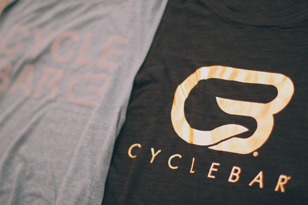 Cyclebar Small.jpg