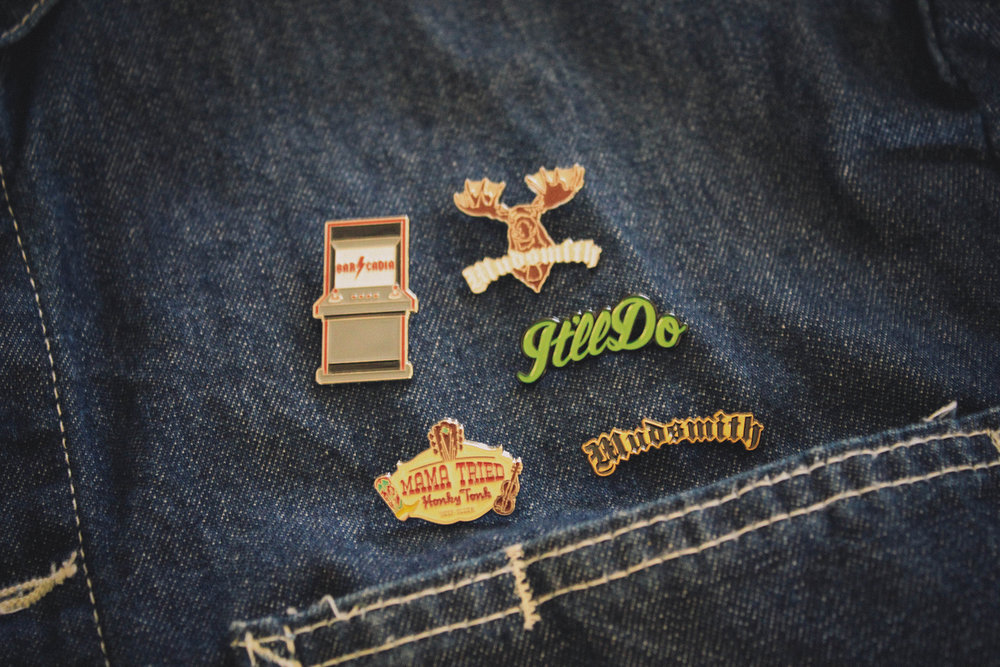 Brooke Lapel Pins Small.jpg