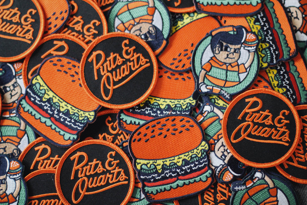 P&Q's Patches.jpg