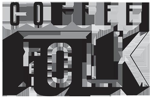 coffefolk-web.png