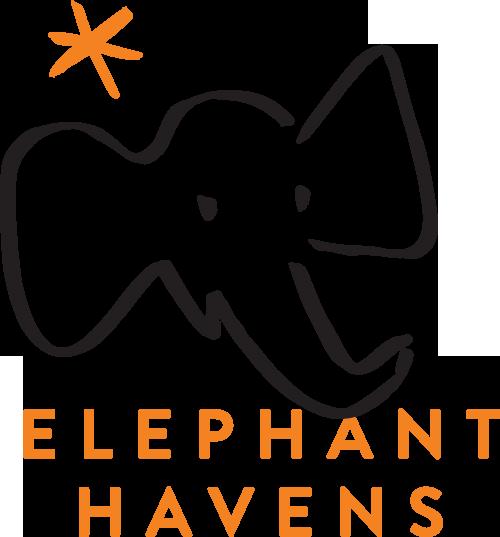 ElephantHavens-web.png