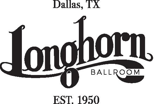 Longhorn-Web.png