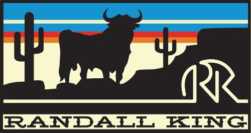 randall-kinf-web.png