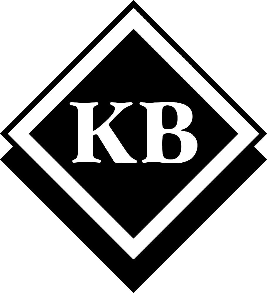 KB CONSTRUCTION CO.