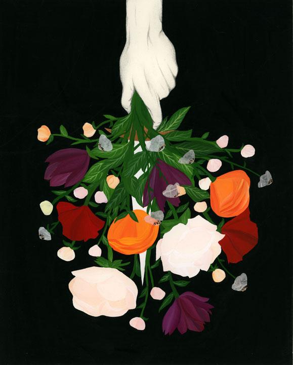 dkim-bouquet-sm.jpg