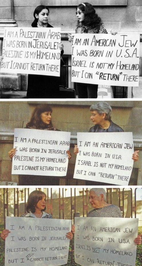 https://recortesdeorientemedio.com/2011/11/12/tres-fotos-cuarenta-anos-la-misma-historia/