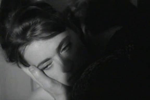 Love 65 , Bo Widerberg (1965)