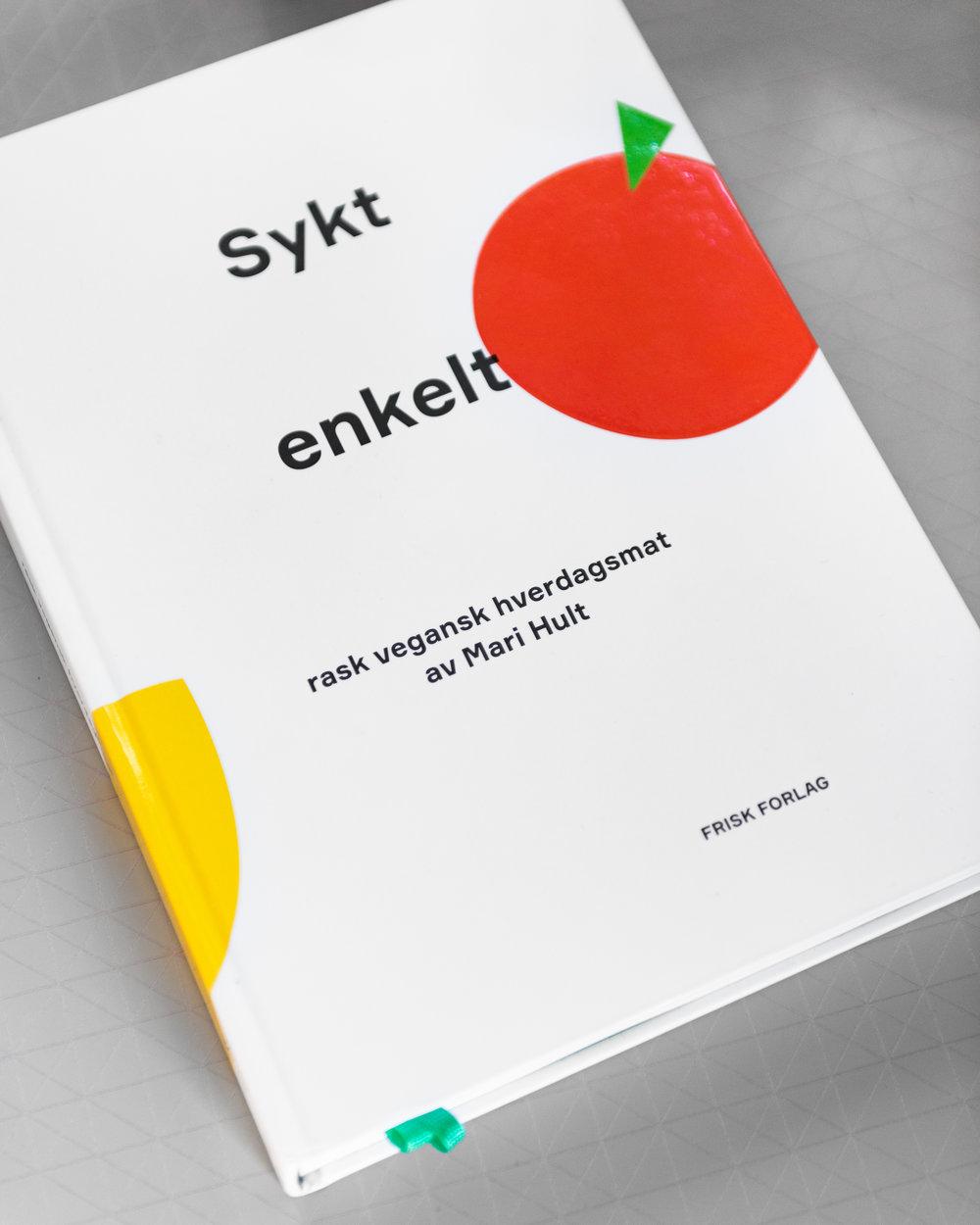 2018-10-23-Sykt-enkelt-08.jpg