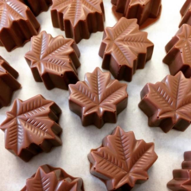 the allergy free lifes list of top ten allergy friendly halloween treats