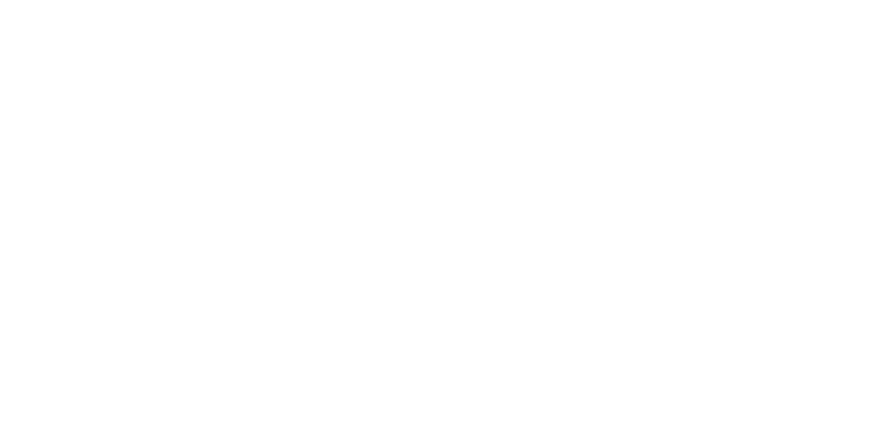 Bespoke Medical Solutions