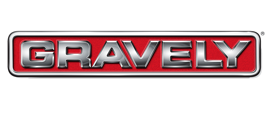 earls-gravely-logo.png