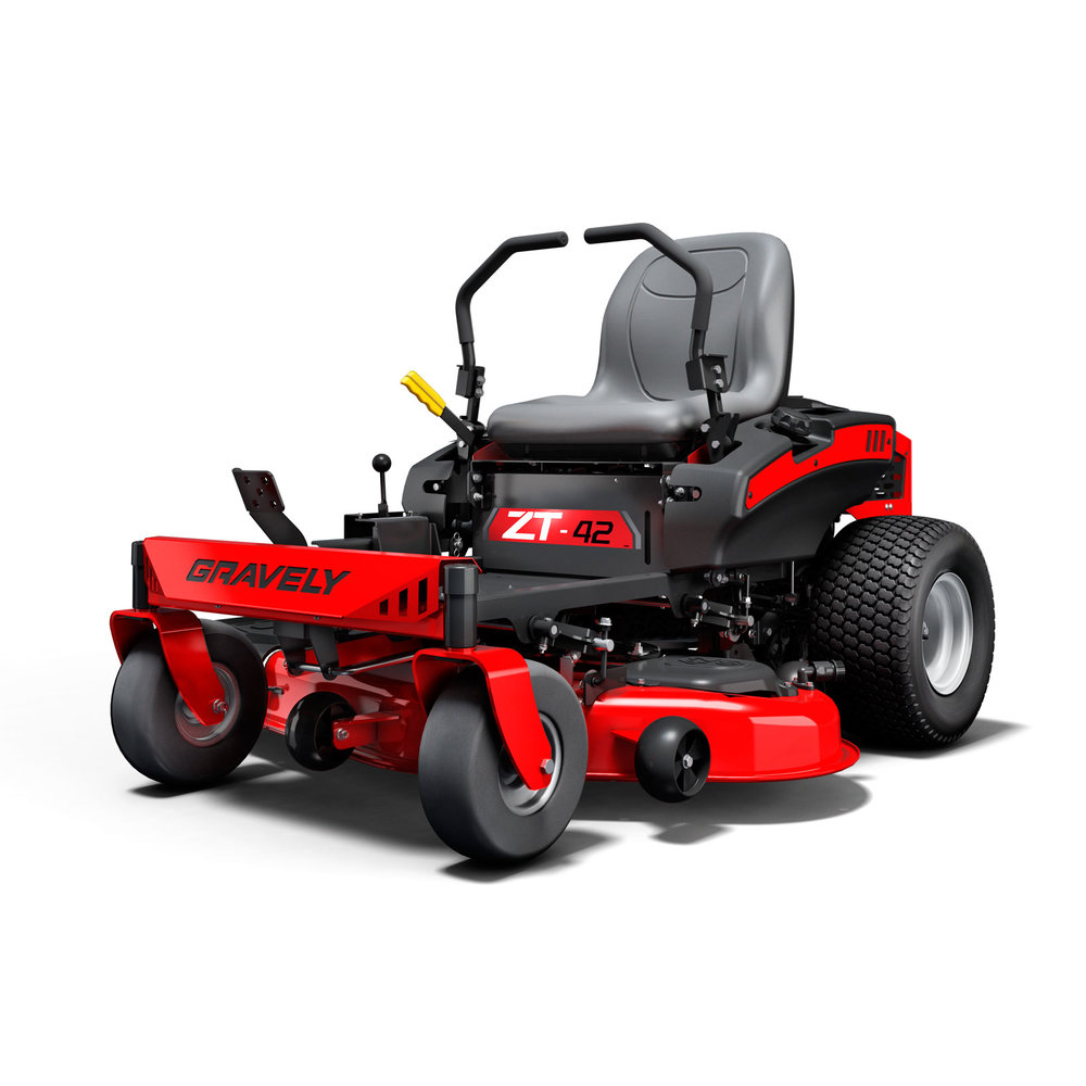 Gravely 2018 mower 2.jpg