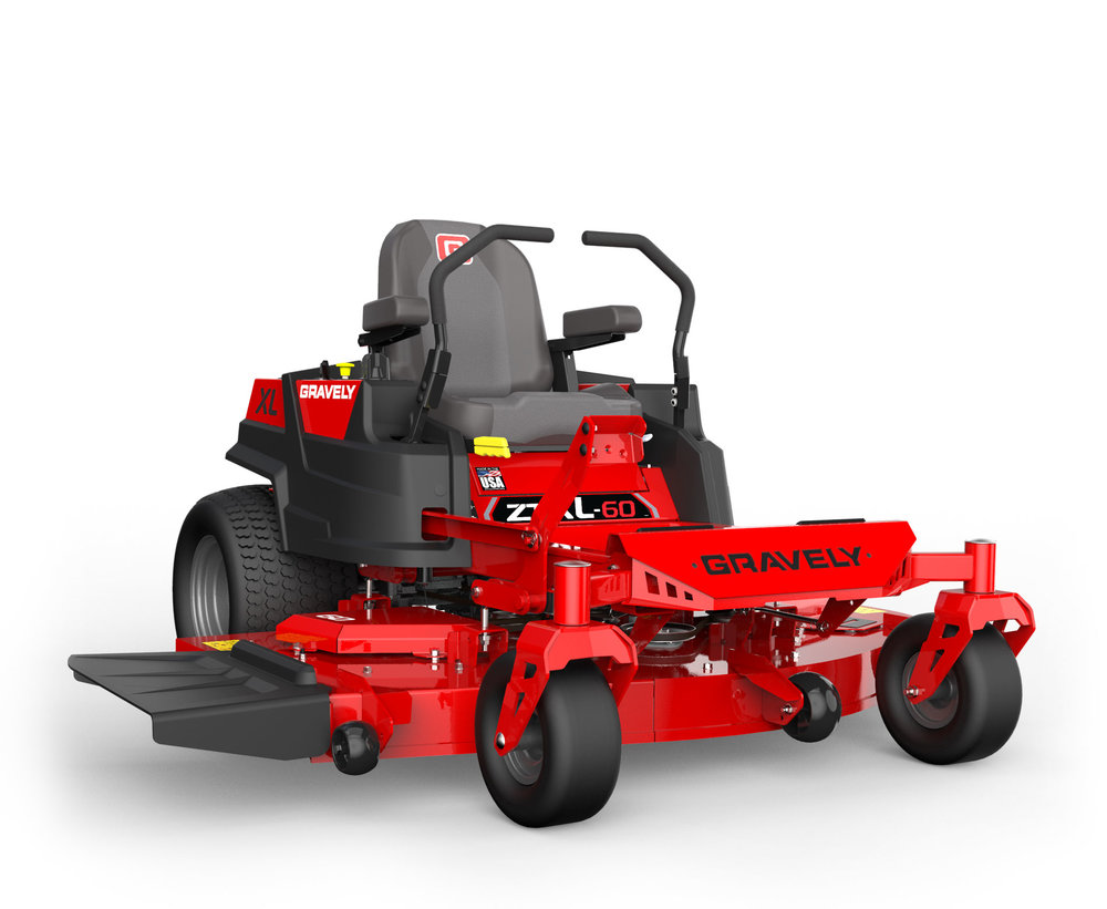 Gravely 2018 mower 3.jpg