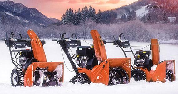 ariens snowblower cover.jpg