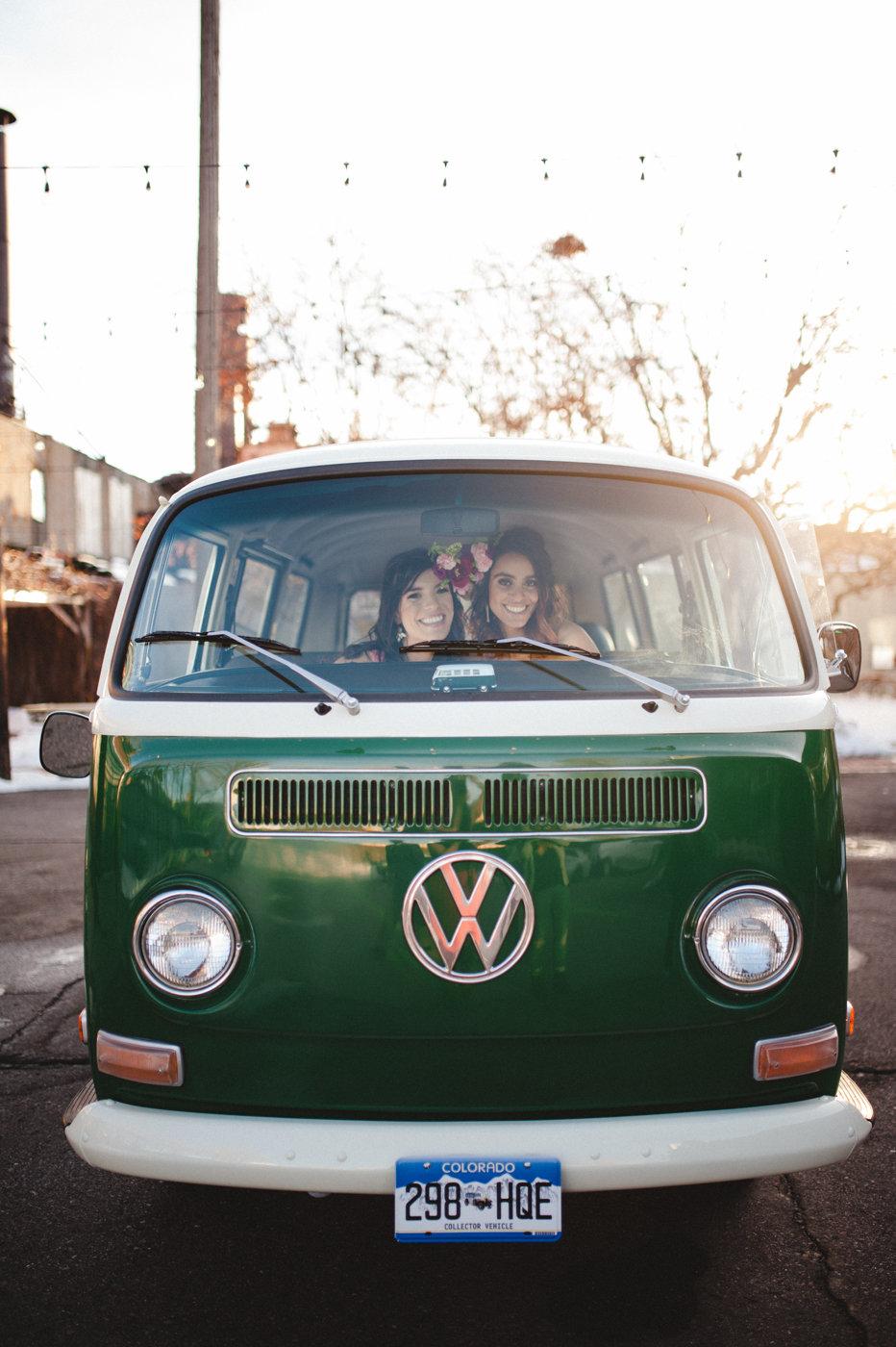 Jared Laco Favorites-0012.jpg