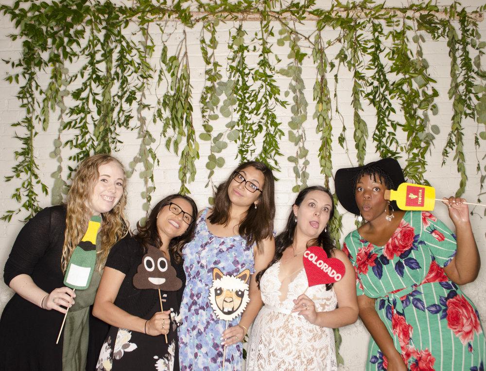 girl squad.jpg