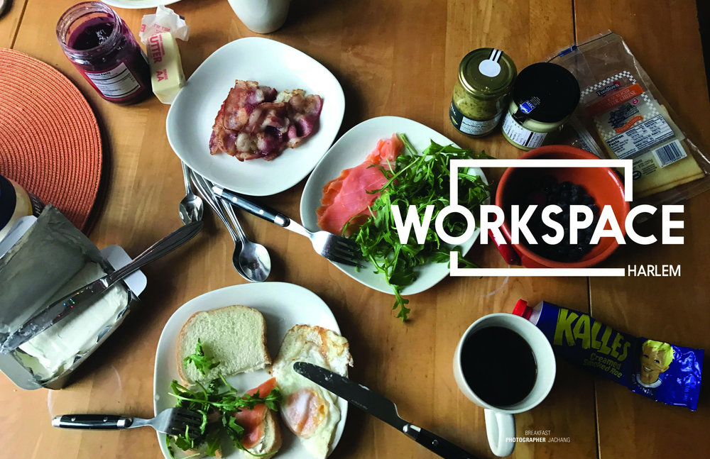 02_workspace+Spread.jpg