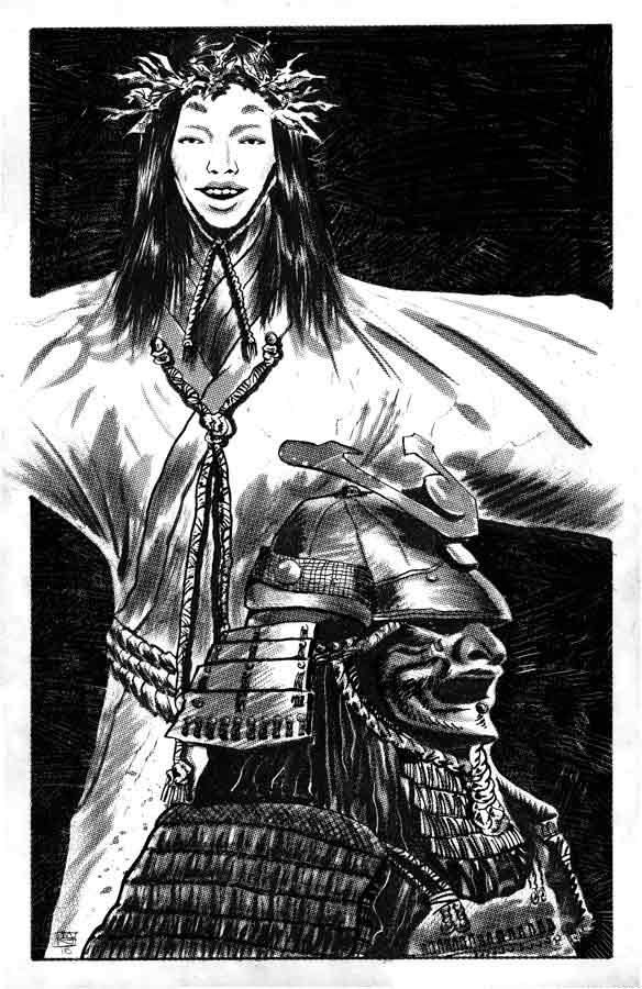 noh-samurai-web.jpg