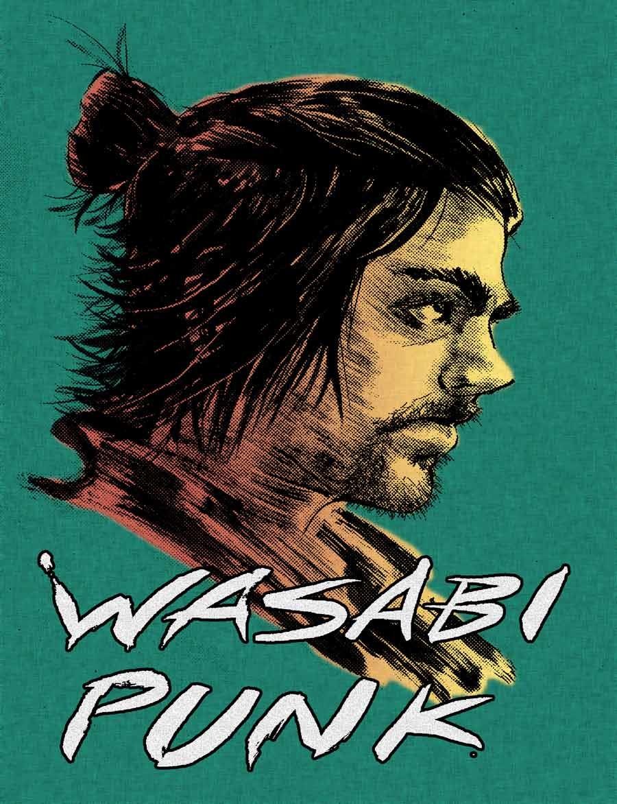 wasabipunk2016.jpg