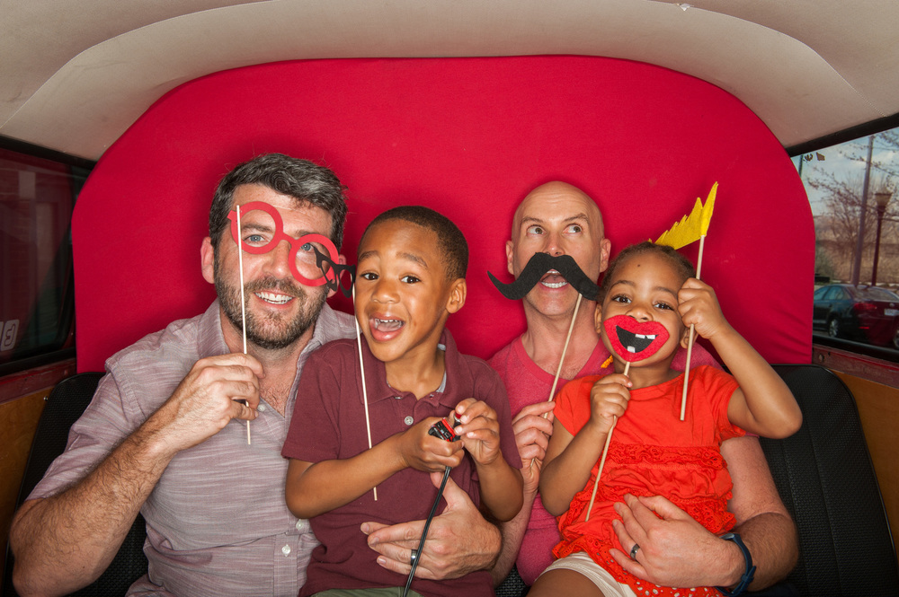 Fun-different-cool-quirky-photo-booth