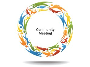 communitymeeting