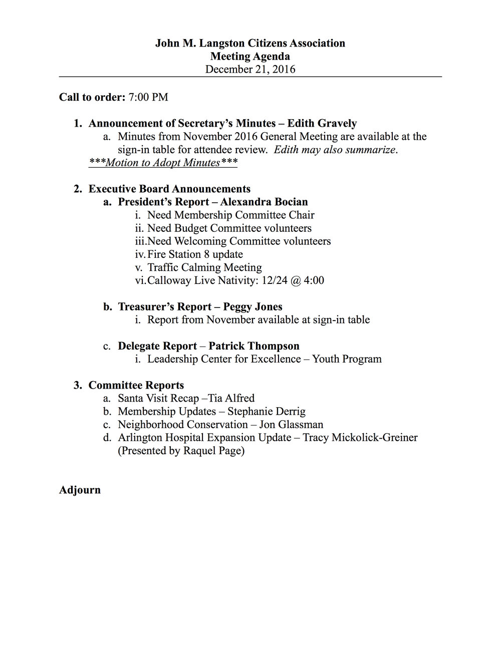 dec16-meeting-agenda