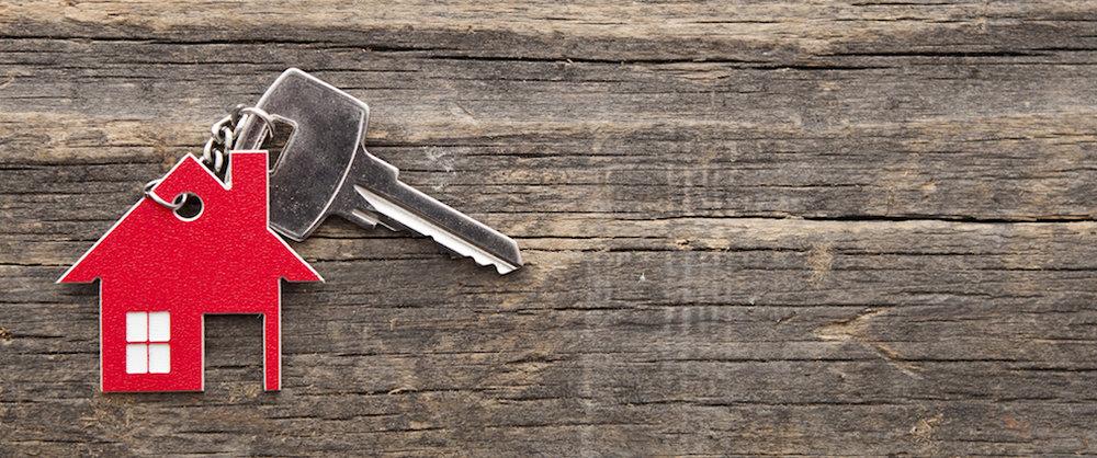 housingmarkeyoutlook-hhhvp-fevenwoldu