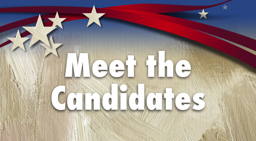 meetthecandidates-arlingtonva-hhhvp
