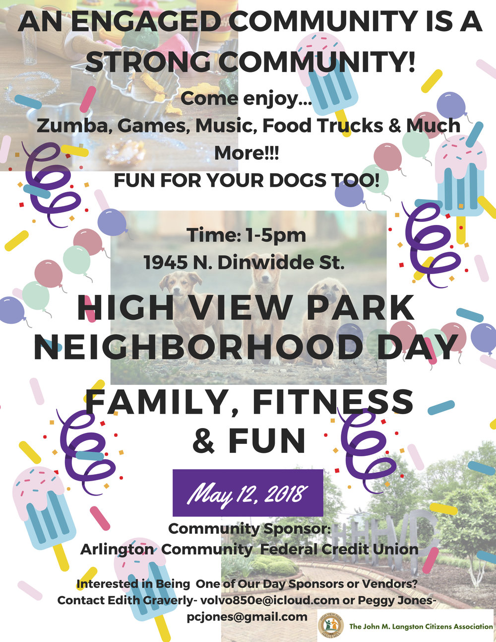 neighborhood day flyer 1.jpg