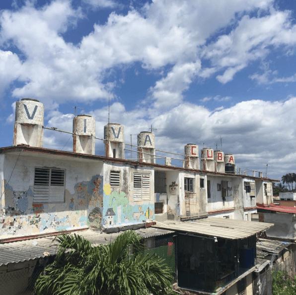 Travel-Cuba-Candela-1.png