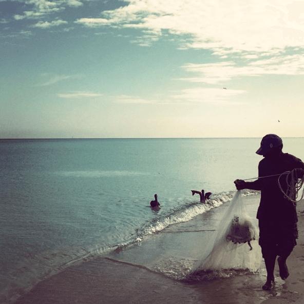 Travel-Cuba-Candela-22.png