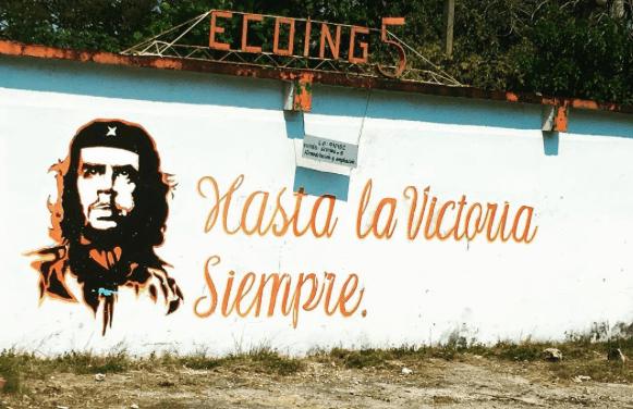 Travel-Cuba-Candela-27.png