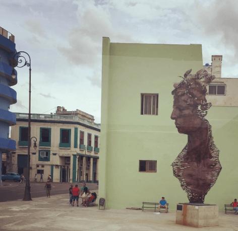 Travel-Cuba-Candela-23.png