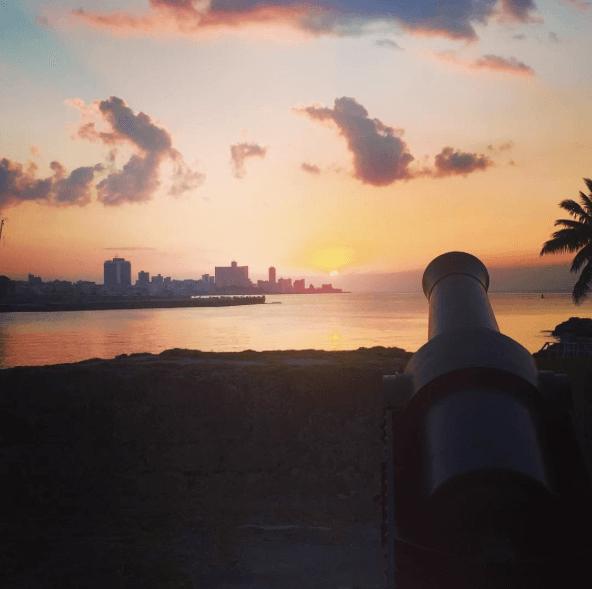 Travel-Cuba-Candela-10.png