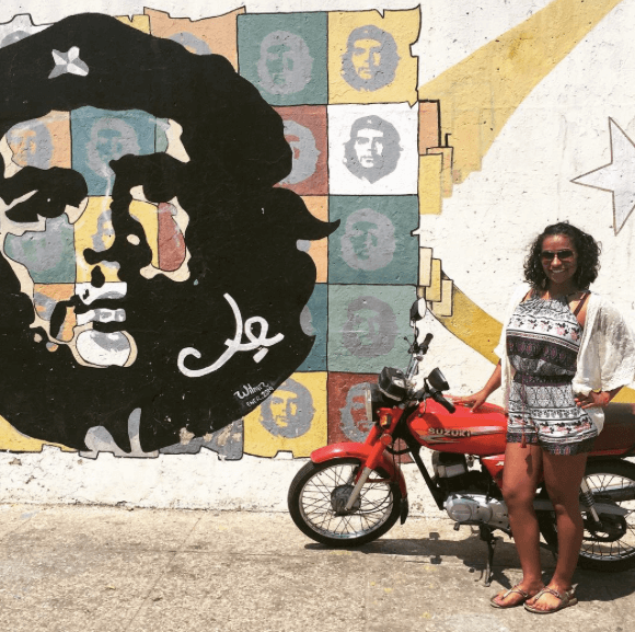 Travel-Cuba-Candela-28.png