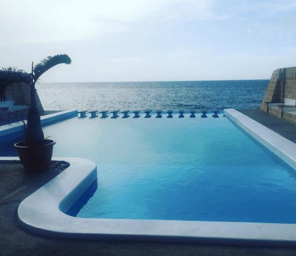 Travel-Cuba-Candela-29.png