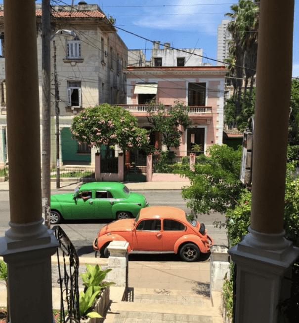 Travel-Cuba-Candela